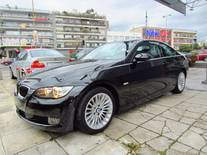 BMW 320 COUPE E92 ΙΔΙΩΤΗΣ/ΠΡΩΤΟ ΧΕΡΙ