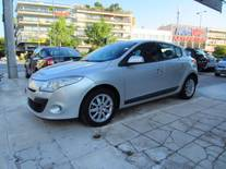 RENAULT MEGANE FULL EXTRA ΕΠΕΤΕΙΑΚΟ 110YEARS ANNIVERSARY