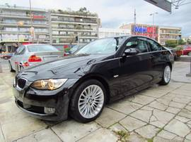 BMW 320 COUPE E92 ΙΔΙΩΤΗΣ/ΠΡΩΤΟ ΧΕΡΙ  (5/2009)